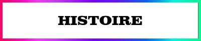 H-Histoire