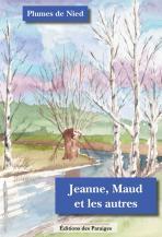 Jeannemaud a