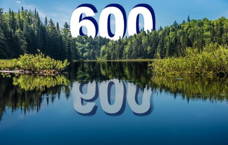 Lac du canard 05