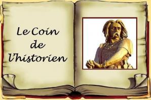 Le coin historien6 1