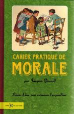 Lecon de morale 3