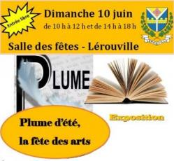 Lerouville2