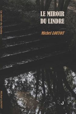Lindre houyot