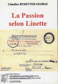 Linette-a