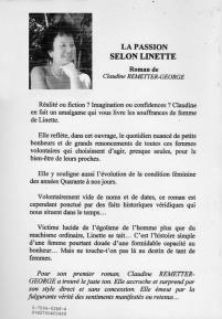 Linette-b