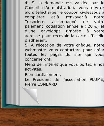 Livre2a2 adhesion