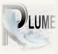 logo-base3.jpg