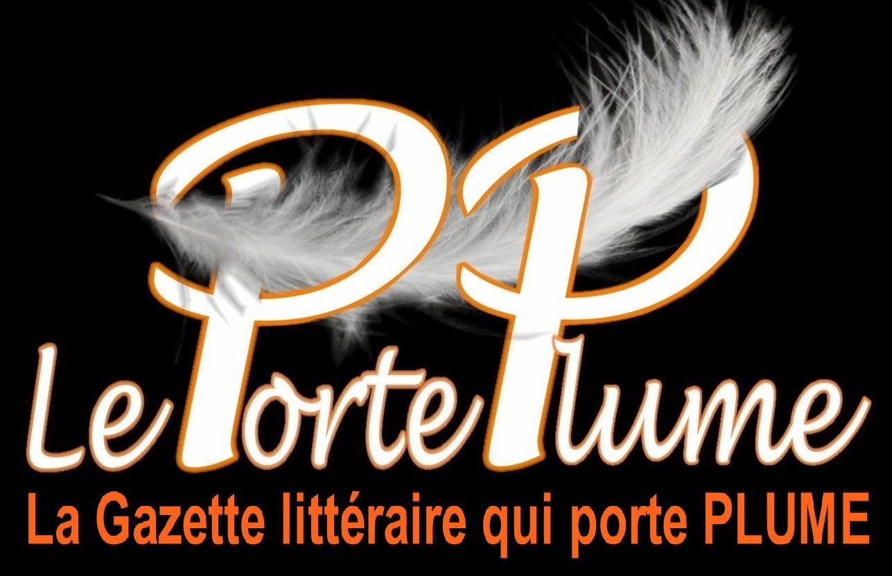 Le Porte-Plume