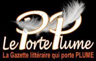 Logo pp 1