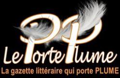 Logo pp3