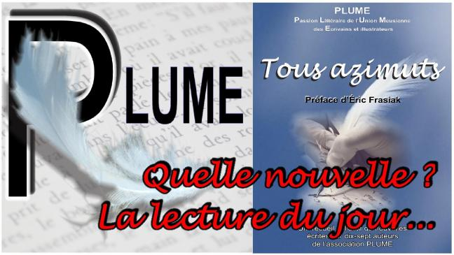 Logolecture
