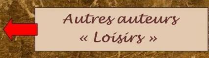 Loisirs 1
