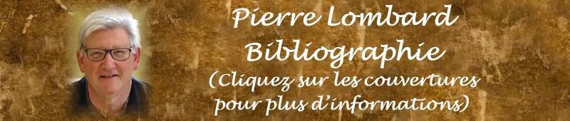 Lombard biblio