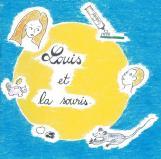 Louis et la souris a 1