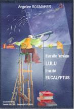 Lulu a