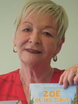 2020-03 Maryse Tomczak