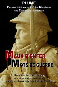 Maux a