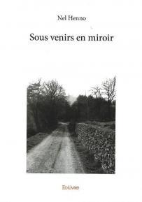 Miroir a