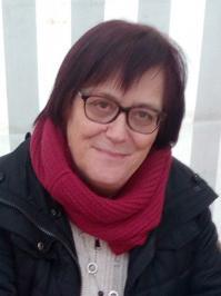 Moncey brigitte