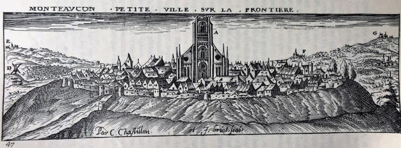 Montfaucon 1a