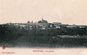 Montfaucon 2a