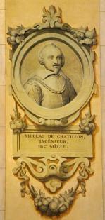 Montfaucon 5a