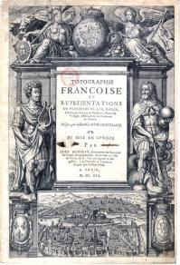 Montfaucon 6