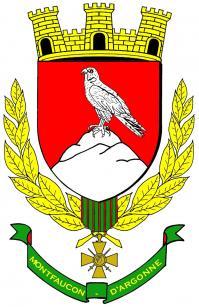 Montfaucon 10