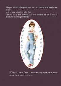 Mouche b