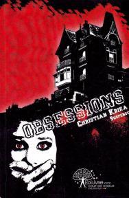 obsession-a.jpg