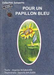 Papillon a