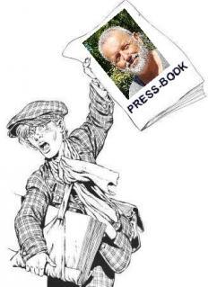 Patrick2 press book
