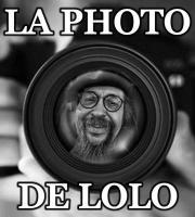 Photo de lolo 1