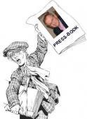 Pierre lefevre press book