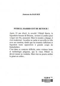 Pitbull b