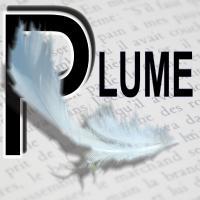 Plume 2