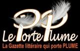 Porteplume2