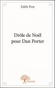 Porter noel a