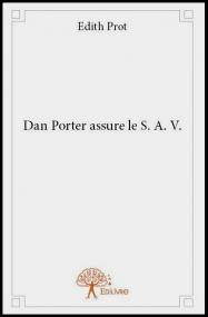 Porter sav a