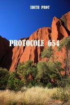Protocole a