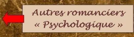 Psycho 1