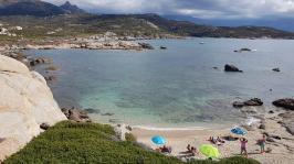 Punta d ispana 1