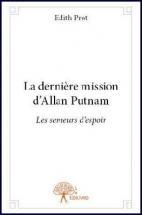 Putnam a 1