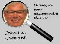 Quemard