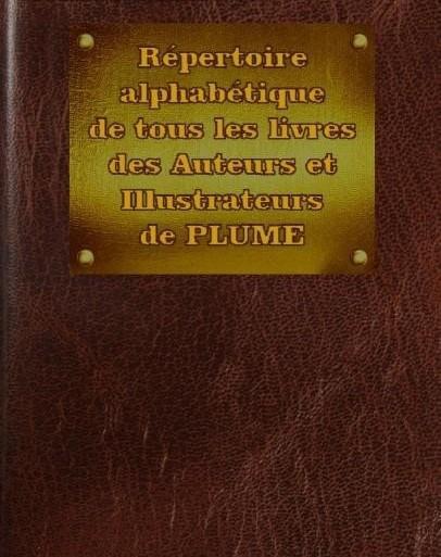 Repertoire4c