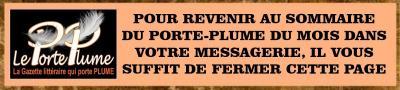 Retour menu pp du mois3