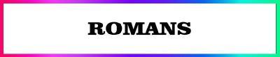 R-Romans