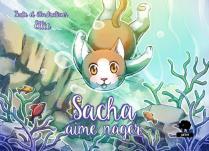 Sacha a