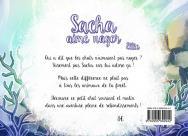 Sacha b