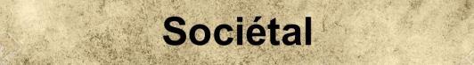Societal